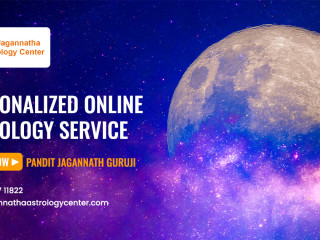 Best Astrologer Bangalore - Sai Jagannatha Astrology Center