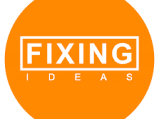 Product Design in Lund Sweden - Fixing Ideas
