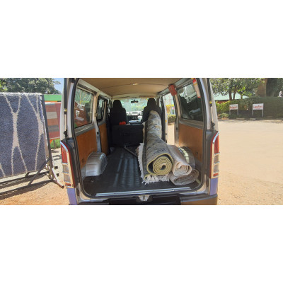 car-and-carpet-cleaning-small-1