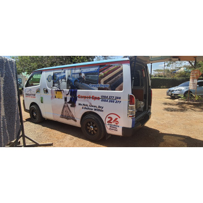 car-and-carpet-cleaning-small-0