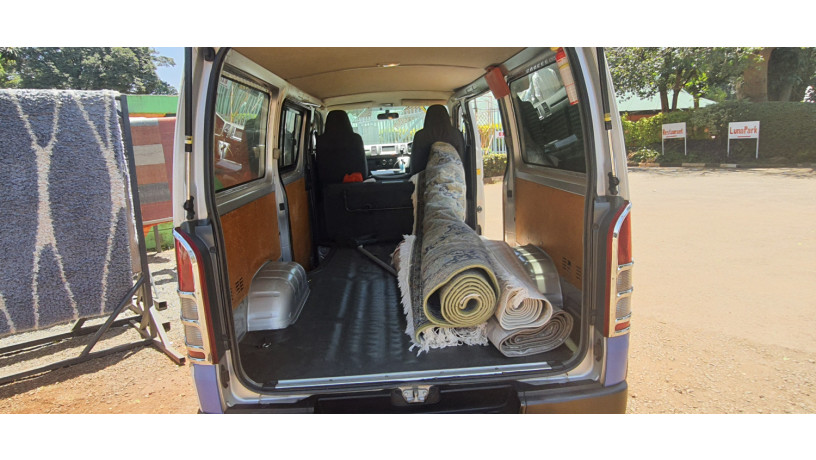 car-and-carpet-cleaning-big-1