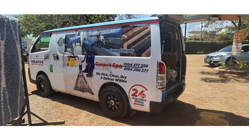 car-and-carpet-cleaning-big-0