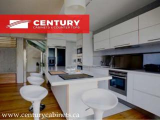 Home Renovation Vancouver