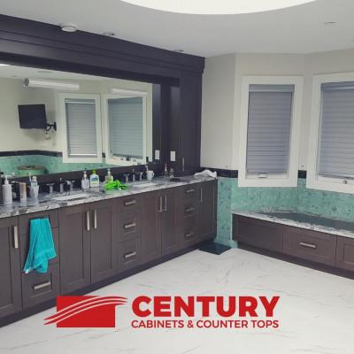 home-renovation-vancouver-small-3
