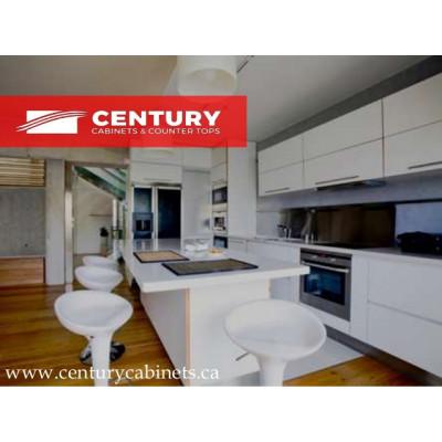 home-renovation-vancouver-small-0