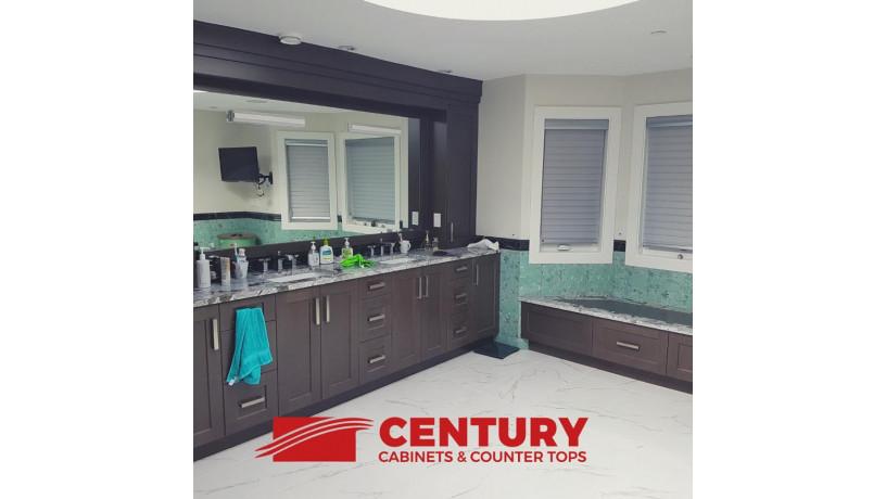home-renovation-vancouver-big-3