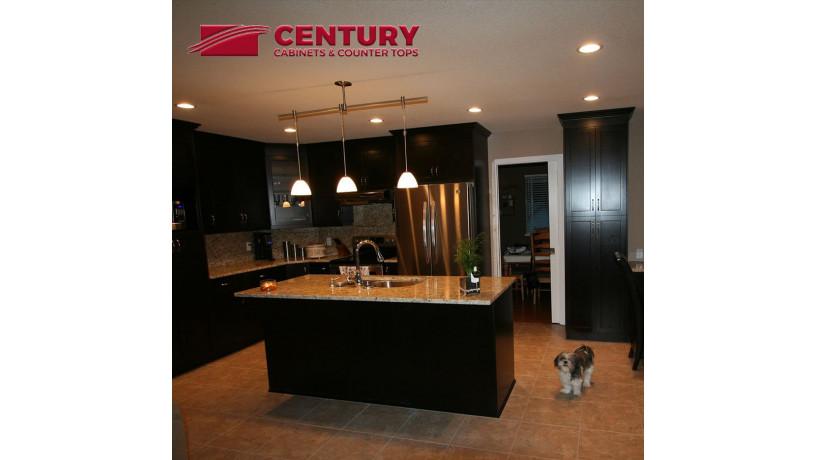 home-renovation-vancouver-big-2
