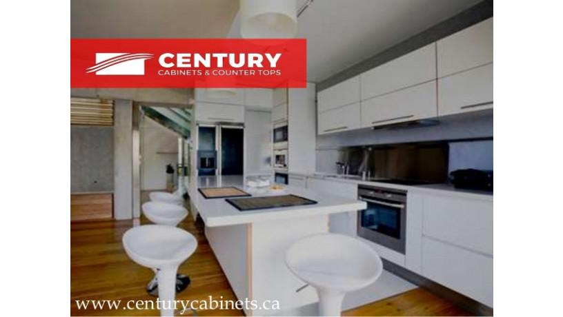 home-renovation-vancouver-big-0
