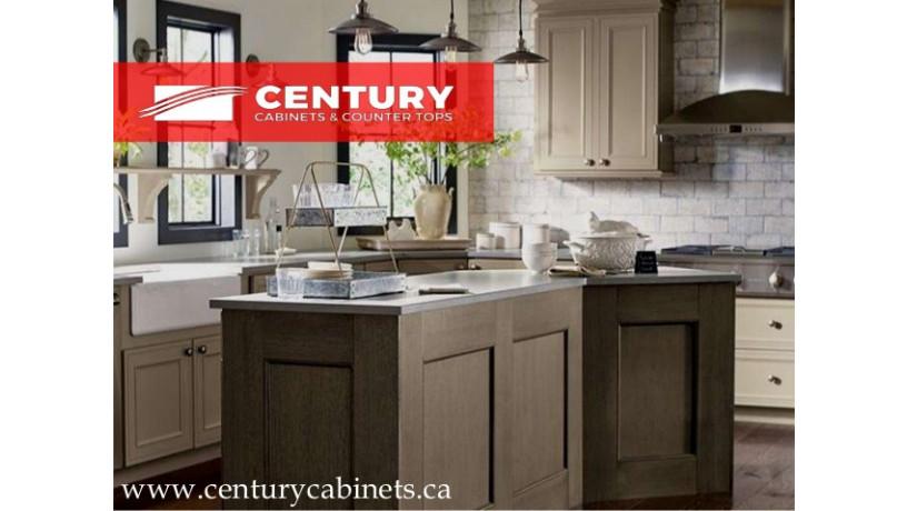 home-renovation-vancouver-big-1