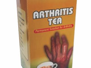 Arthritis Herbal Healing tea
