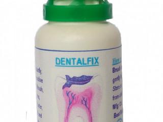 Dentalfix