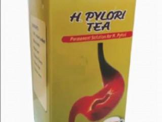 H.PYLORI HEALING TEA