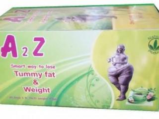 Tummy Slimming Herbal Tea