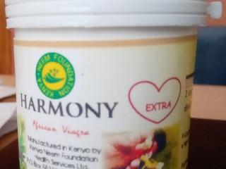 Harmony Libido Boosters